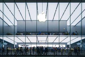 Cổ phiếu Qualcomm tăng 23% sau khi chiến thắng vụ kiện độc quyền với Apple