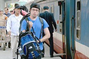 Để hành khách bị lừa, đường sắt nên tự vấn mình