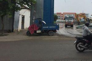 Quản lý đất công tại Tp. Hồ Chí Minh - Bài cuối: Kiên quyết xử lý sai phạm