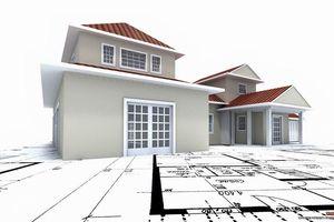Hải Dương chỉ định nhà đầu tư dự án khu dân cư hơn 280 tỷ đồng