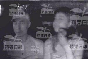 Huỳnh Tâm Dĩnh bị TVB đóng băng: Mã Quốc Minh xử lý ra sao, 'Bằng chứng thép 4' có bị hoãn chiếu?