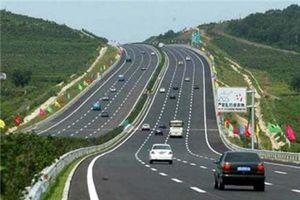 Tiêu chí nào chọn nhà đầu tư cao tốc Bắc - Nam?