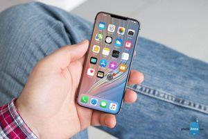 iPhone XE là điện thoại Apple nhỏ gọn nhiều người đang chờ đợi