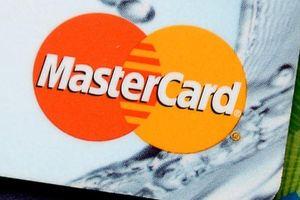 Mastercard chuẩn bị trả ra 14 tỉ bảng Anh cho ai?
