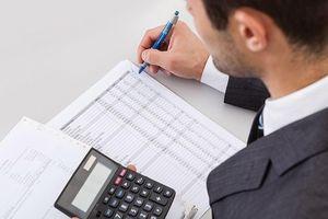 Nhận diện gian lận trong báo cáo tài chính Kỳ 1: Những dấu hiệu chung