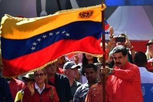 Nhóm Lima từ chối can thiệp quân sự tại Venezuela