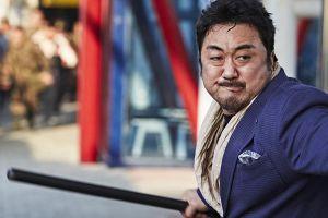 Sao 'Train to Busan' ra mắt Hollywood với dự án cường nhân của Marvel