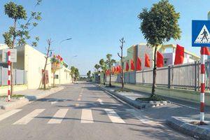 Hà Nội duyệt chủ trương đầu tư tuyến đường tại huyện Gia Lâm