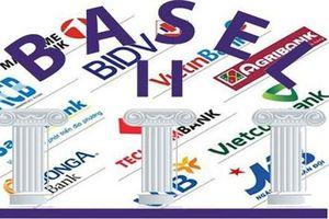 Đã có 5 ngân hàng Việt đạt chuẩn Basel II