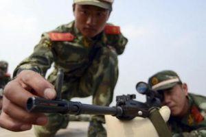 Thực hư sức mạnh các loại súng trường của lính bắn tỉa Trung Quốc