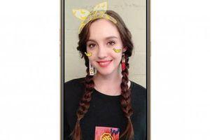 Top smartphone selfie 'CHẤT LỪ' giá rẻ dưới 5 triệu đồng