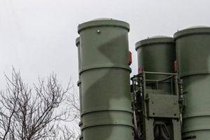 Tin thế giới: Thổ Nhĩ Kỳ không cho phép Mỹ làm điều này vì vụ S-400