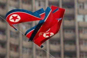 Vì sao Triều Tiên thử vũ khí mới trước khi Kim Jong Un thăm Nga?
