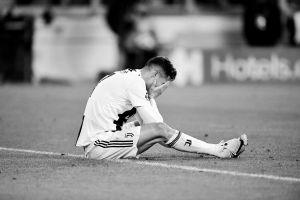 Góc tiếu ngạo: 'Cô độc tiên sinh' Ronaldo và công thức Champions League