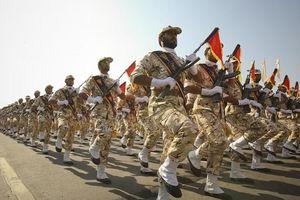 Căng thẳng Mỹ - Iran: Hòn bấc ném đi, hòn chì ném lại