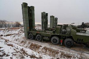 Thổ Nhĩ Kỳ sẽ không tích hợp S-400 của Nga với hệ thống vũ khí của NATO
