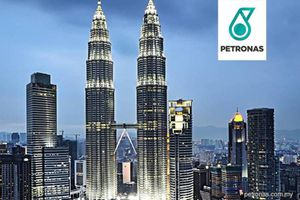 PETRONAS mua lại công ty phân phối giải pháp năng lượng hàng đầu châu Á