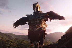 Avengers: Endgame bị tiết lộ tình tiết, đạo diễn phim và cộng đồng fan kêu gọi ngưng chia sẻ