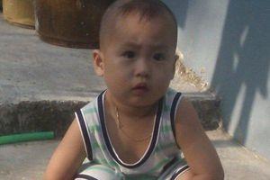 Vụ cha tìm con trai ở Cà Mau: Bí ẩn chủ nhân tin nhắn đòi tiền chuộc