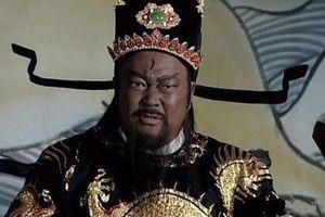 Vì sao Bao Thanh Thiên có thể xử án dưới âm phủ?