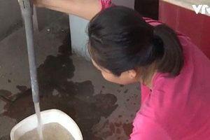 Bạn có biết: những bệnh nào liên quan đến nguồn nước?