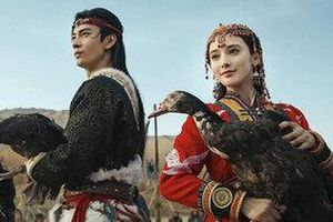 Chiếu tại Đài Loan, 'Đông cung' được phát sóng nhiều hơn 3 tập và hé lộ những cảnh bị cắt trước đó