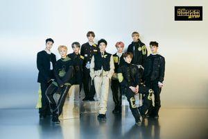 3 nhóm nhạc Kpop đồng loạt tung teaser trở lại cùng ngày: Bạn thích concept nào nhất?
