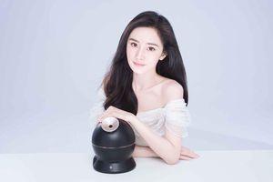 Gửi lời xin lỗi khi vu khống Dương Mịch hãm hại bạn thân, người dùng Weibo càng cố ý mỉa mai nàng hoa đán
