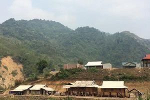 Sơn La triển khai sáp nhập 172 bản, tiểu khu, tổ dân phố