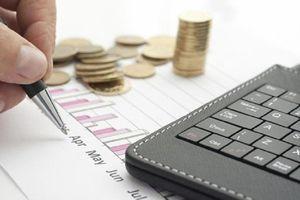 Sẽ tịch thu các khoản thu lợi bất chính từ vi phạm chứng khoán