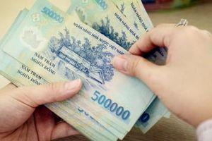 Chưa vướng bận con cái, thu nhập 20 triệu/tháng vợ chồng trẻ vẫn không đủ tiêu