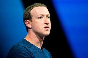 Bảo mật thế nào khi Facebook gặp vấn đề?