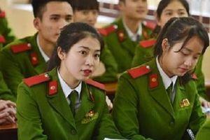 Công an TP Hà Nội thông báo tìm bị hại