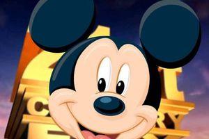 Disney ra tay 'trừng trị' Netflix, tương lai điện ảnh đi về đâu?