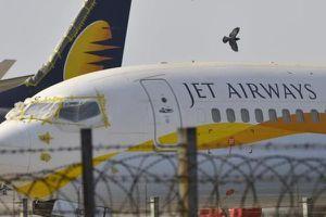 Cú bổ nhào của hãng bay tư nhân hàng đầu Ấn Độ