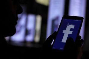 Facebook lại dính bê bối lộ thông tin của khách hàng