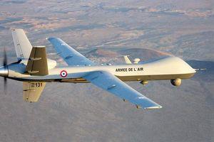Pháp tham chiến tại Lybia khi cho UAV tấn công GNA?