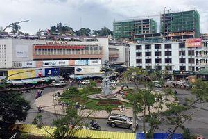 Hội KTS Việt Nam nói gì về quy hoạch Đà Lạt?