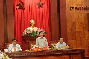 Chưa điều chỉnh quy hoạch tuyến đường sắt TP Hồ Chí Minh - Cần Thơ