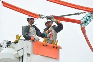 Tạo môi trường cạnh tranh công bằng cho thị trường điện