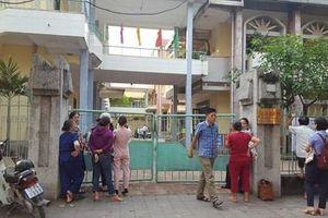 Vụ nữ sinh Thái Bình bị xâm hại tập thể: Cựu thượng tá công an bị phạt 3 năm tù
