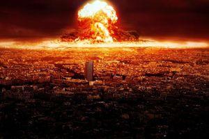 Nga muốn ký thỏa thuận tránh chiến tranh hạt nhân với Mỹ