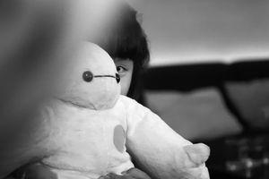 Cha mẹ cần làm gì để đưa kẻ dâm ô, xâm hại con mình ra ánh sáng?