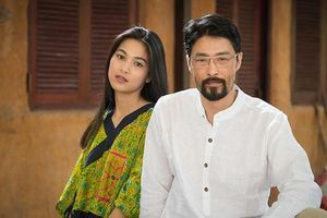 Vì sao nam diễn viên Johnny Trí Nguyễn ngày càng tiều tụy?