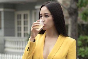Mai Phương Thúy chi tiền tỷ cho Thanh Hằng và Chi Pu đóng phim