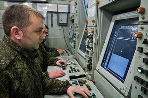 Vì sao hệ thống phòng không S-400 không tương thích với vũ khí NATO?
