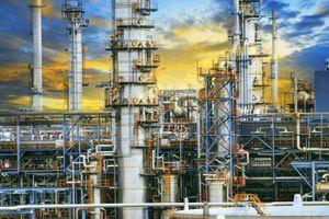 Oman hợp tác với các công ty địa phương trong dự án lọc dầu tại Indonesia