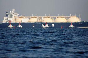 Nga bán khí đốt cho châu Âu: Đơn giản là bài toán giá cả