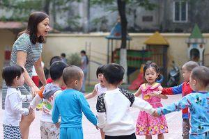 Hà Nội sẽ tăng học phí một số cấp học