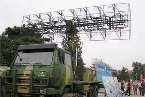 Syria phục hồi hệ thống radar Trung Quốc bị 'sứt mẻ' sau đợt tấn công của Israel